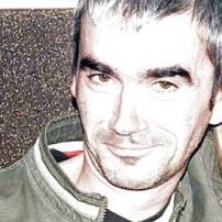 Paweł Gajewski
