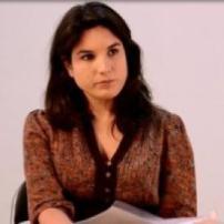 Ana Rodríguez López