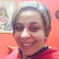 Karen Milici