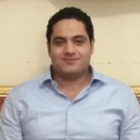 Hussien Muhammed