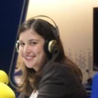 Irene Hernández Jiménez