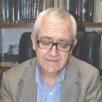 Jose Monedero