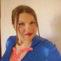 Maria  (detta Maira) Nacar