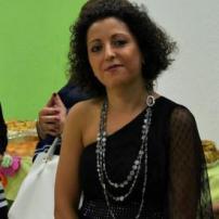 Manuela Cuoco