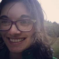 Anita Santalucia