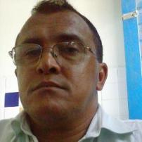 Cicero Silva