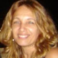 Denise  De Mattos Gaudard