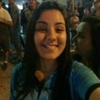 D. Moraes