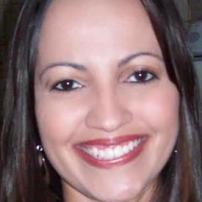 Renata de Araujo