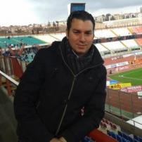 Michele Digiugno