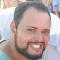 Mauro TSG