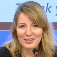 Anna Fensel