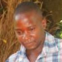 Nicholas Waigwa