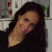 Marilia  Da Silva Miguel Bermann