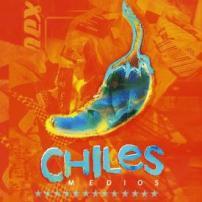 Chiles Medios