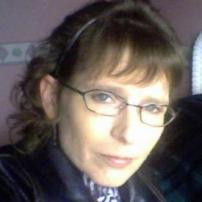Nancy Jobes