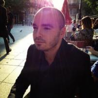 Yohann Marchand