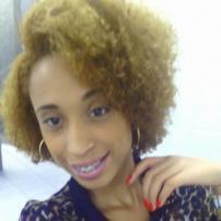 Tamara Prado Ferreira