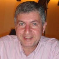 Paulo Panayotis
