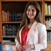 Rafaela Sousa