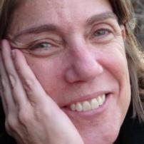 Andrea Tissenbaum
