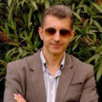 Moisés Garrido Vázquez
