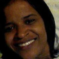 Nivea Santos