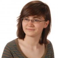 Joanna  Szybiak