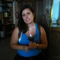 Lorena Op