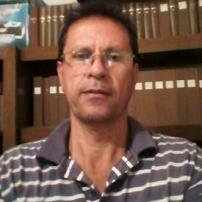 Ivair Vilerá Martins