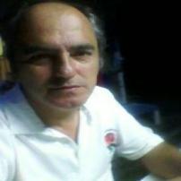 Gianfranco Tangerini