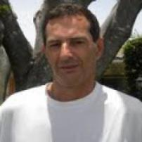 Mauricio Leotino