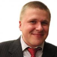Dominik Cwikła