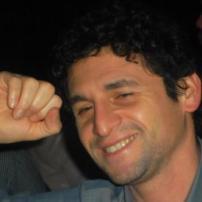 Giuseppe  D'Alto
