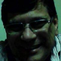 Rubens Antônio da Silva