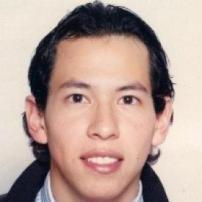 Adrián Alvizo