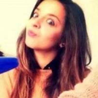 Daniela Rego