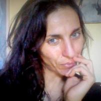 Valentina Bertaccini