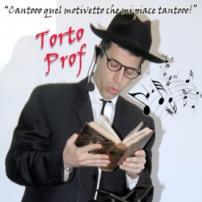 Torto-prof Leotortorelli