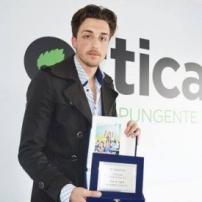 Andrea Fantucchio