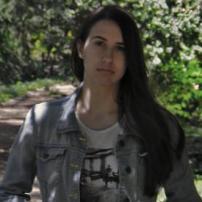 Laura Del Castillo