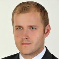 Tomasz Trojniarz