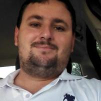 Nellysson Silva