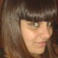 Leticia Pires Tapias