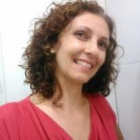 Michele da Costa