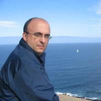 Mauro Navarro Ginés