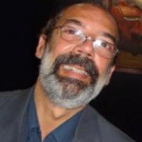 João Fernandes Da Silva Júnior