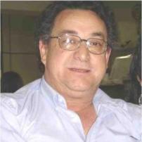 Nilton Salvador