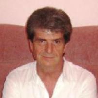 Antonio Cirilli