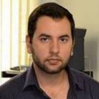 Paulo Júnior Santos De Oliveira
